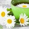Nouvelles médecines anti-âge : Traitements  naturels  de l'insomnie