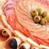 Prévenir Le Syndrome métabolique et L'obésité: Les Protéines