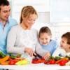 Prévention des problèmes cardio-vasculaires: intérêt des «Petits» Nutriments