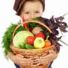 Prévention et lutte contre les cancers par l'alimentation: Vitamines, Minéraux et Oméga 3