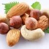 Mieux connaitre les bienfaits des noix pour la santé