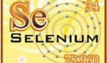 Un-element-du-sexe-le-selenium