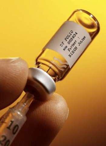 http://medecine.savoir.fr/wp-content/uploads/sites/8/2011/11/Vaccin-dt-polio.jpg