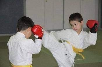 L-enfant-et-la-competition