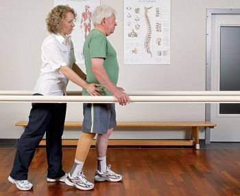 Les-jambes-mecaniques-a-hautes-performances