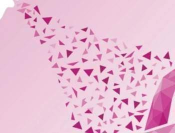 les 8 signes d 39 alarmes du cancer du sein et leurs importances dans la pr cocit de la conduite. Black Bedroom Furniture Sets. Home Design Ideas