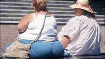 Sante-et-Vieillissement-Sur-Poids-et-Obesite