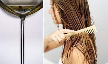 l-huile-d-olive-beauté-des-cheveux