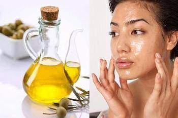 l-huile-d-olive-beauté-du-visage