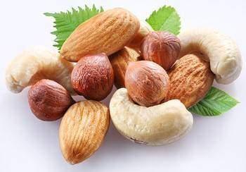 mieux-connaitre-les-bienfaits-des-noix-pour-la-santé