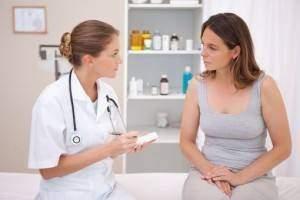 Tout savoir sur l'IVG