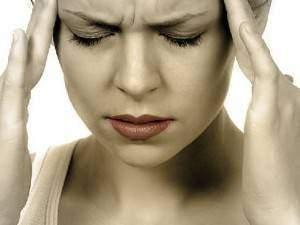 Tout savoir sur la migraine