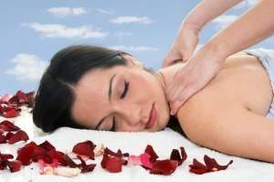 Tout savoir sur le massage