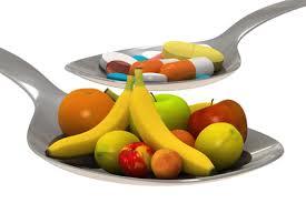 Tout savoir sur les compléments alimentaires